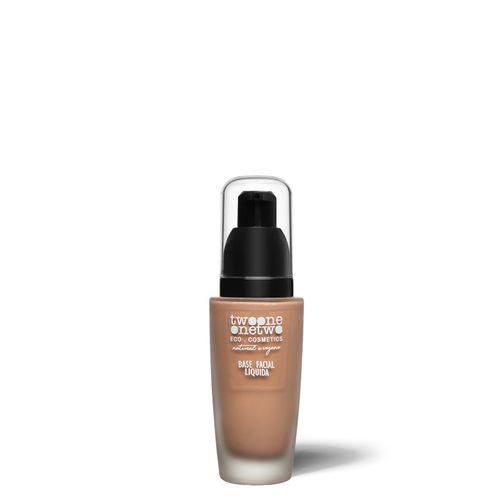 Base-Facial-Natural-Vegano-Color-Fix--Makeup-40G-Golden-Brown