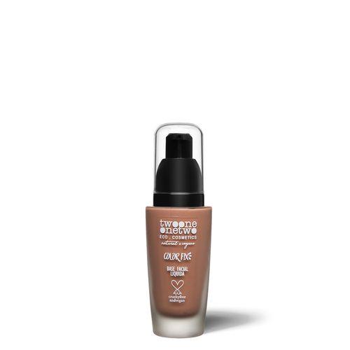 Base-Facial-Natural-Vegano-Color-Fix--Makeup-40G-Light-Brown