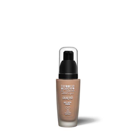 Base-Facial-Natural-Vegano-Color-Fix--Makeup-40G-Pale-Ivory