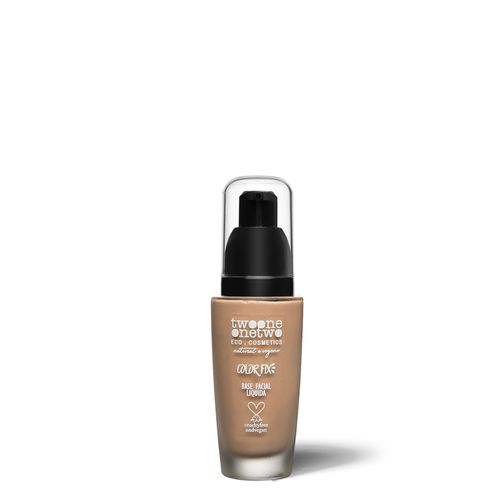 Base-Facial-Natural-Vegano-Color-Fix--Makeup-40G-Sand-Beige