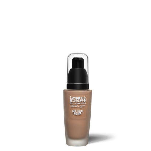 Base-Facial-Natural-Vegano-Color-Fix--Makeup-40G-Warm-Beige