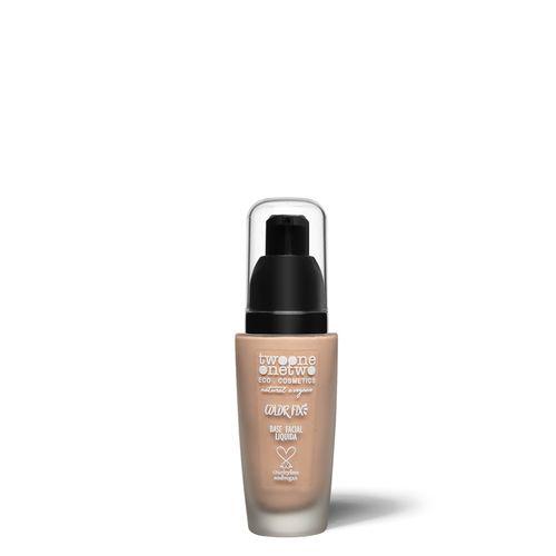 Base-Facial-Natural-Vegano-Color-Fix--Makeup-40G-Warm-Ivory