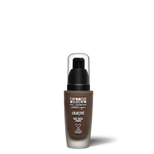 Base-Facial-Natural-Vegano-Color-Fix-Makeup-40G-Chocolate-Brown