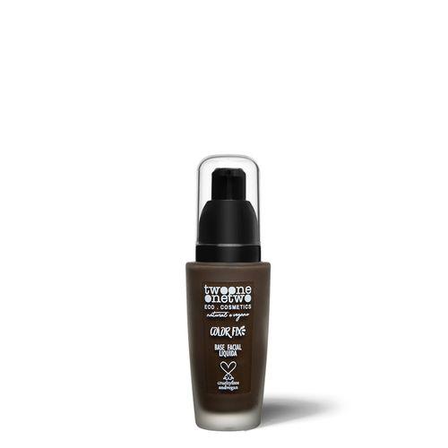 Base-Facial-Natural-Vegano-Color-Fix-Makeup-40G-Deep-Brown