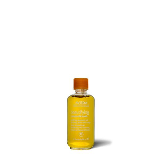 Beautifying-Composition-Oil-50Ml-Aveda