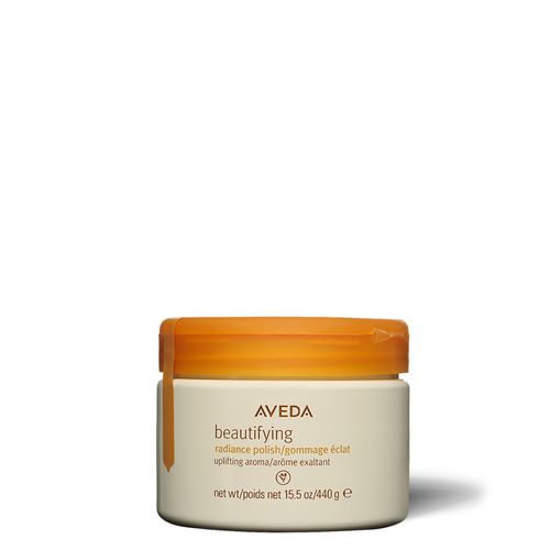 Beautifying-Radiance-Polish-440G-Aveda