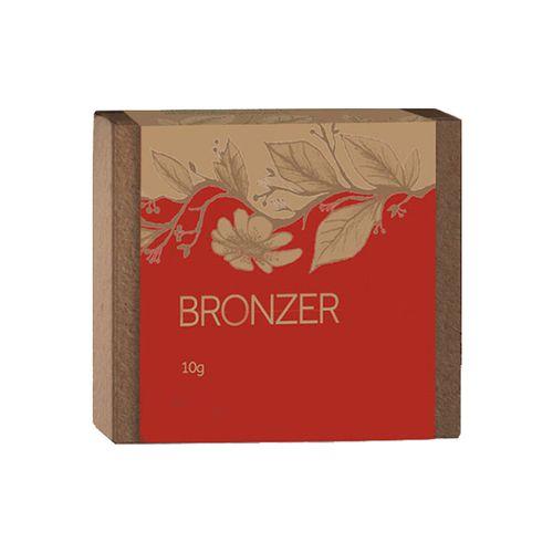 Bronzer-Organico-Natural-Vegano-Cativa-Natureza