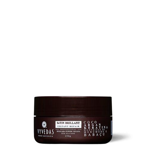 Mascara-Power-Vegana-250G-Professional-Setin-Brillant---Vyvedas