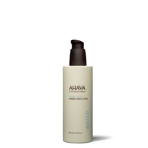 Mineral-Body-Lotion-Ahava