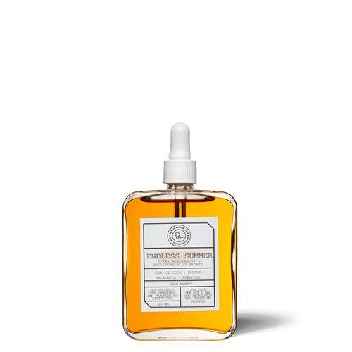 Oleo-Acelerador-De-Bronzeado-Natural-Be-Plus