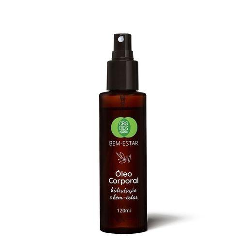Oleo-Corporal-Cris-Dios-Organics