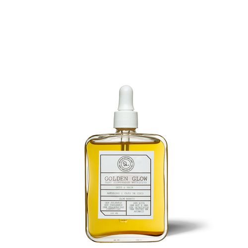 Oleo-Iluminador-Nutritivo-Skin-eamp--Hair-Be-Plus