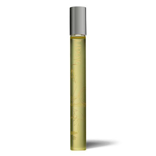 Oleo-Perfumado-Alegria-Bioart