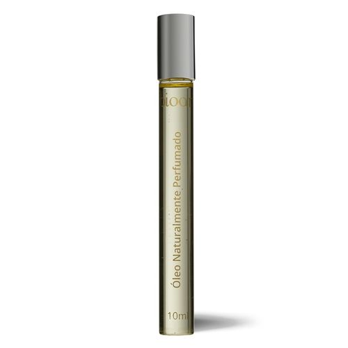 Oleo-Perfumado-Ternura-Bioart