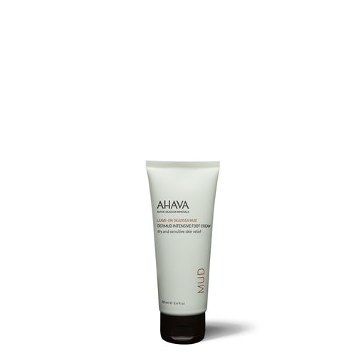 Dermud-Intensive-Foot-Cream