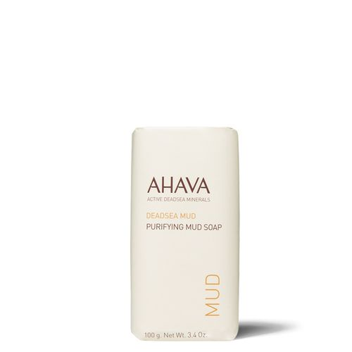 Purifying-Deadsea-Mud-Soap-Ahava