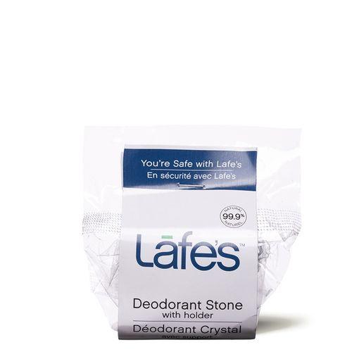 Desodorante-Natural-Cristal-Stick-170G-Lafes