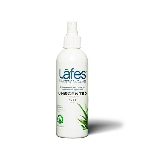 Desodorante-Natural-Spray-Com-Aloe-Vera-Lafe-S-118Ml