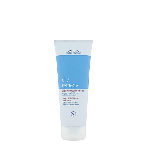 Dry-Remedy-Condicionador-Hidratante-200Ml-Aveda
