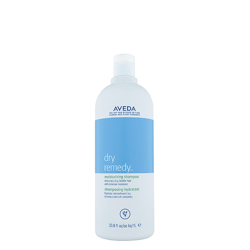 Dry-Remedy-Shampoo-Hidratante-1000Ml-Aveda