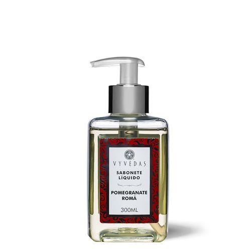 Sabonete-Liquido-Pomegranate-300-Ml---Vyvedas