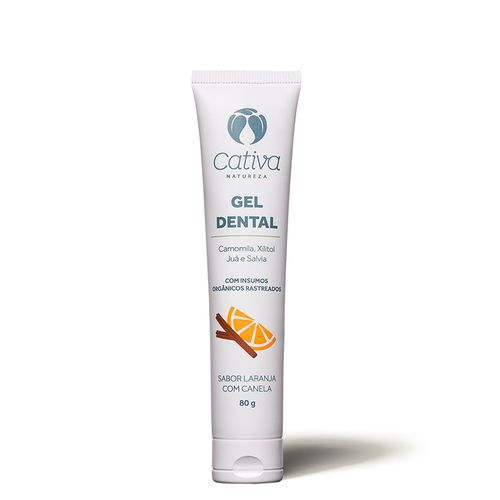Gel-Dental-Laranja-Com-Canela