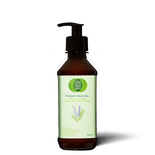 Shampoo-Day-By-Day-Para-Uso-Diario-Cris-Dios-250Ml