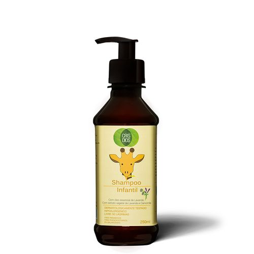 Shampoo-Infantil-Organico-Cris-Dios-250Ml
