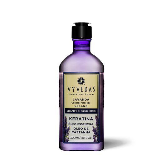 Shampoo-Lavanda---300Ml---Vyvedas