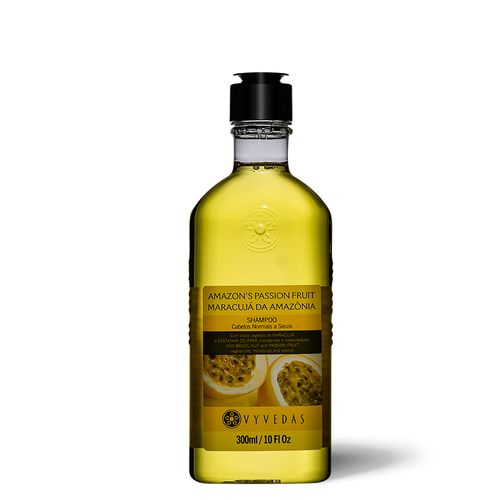 Shampoo-Maracuja-Da-Amazonia---300Ml---Vyvedas