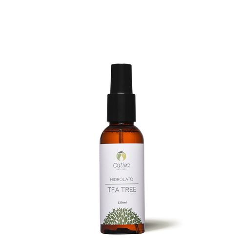 Hidrolato-Tea-Tree-Cativa