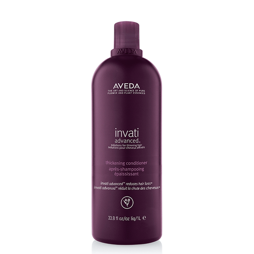 Invati-Advanced-Condicionador-Espessante-1000Ml-Aveda