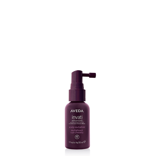 Invati-Advanced-Revitalizador-Couro-Cabeludo-30Ml-Aveda