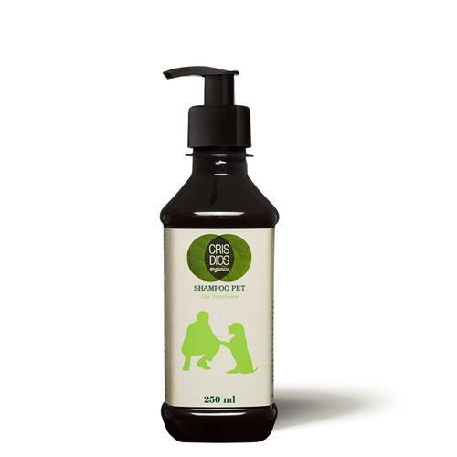 Shampoo-Organico-Para-Pet-Cris-Dios-250Ml