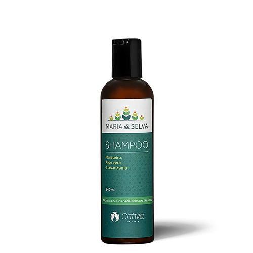 Shampoo-Regenerador-Maria-Da-Selva-Cativa