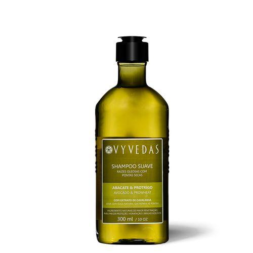 Shampoo-Suave-Abacate---Protrigo---300Ml---Vyvedas