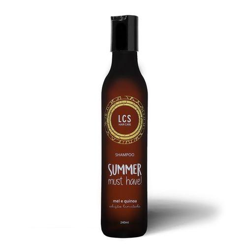 Shampoo-Summer-Must-Have-Lcs---Todos-Tipos-De-Cabelo