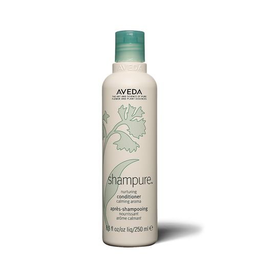 Shampure-Nurturing-Conditioner-250Ml---Aveda