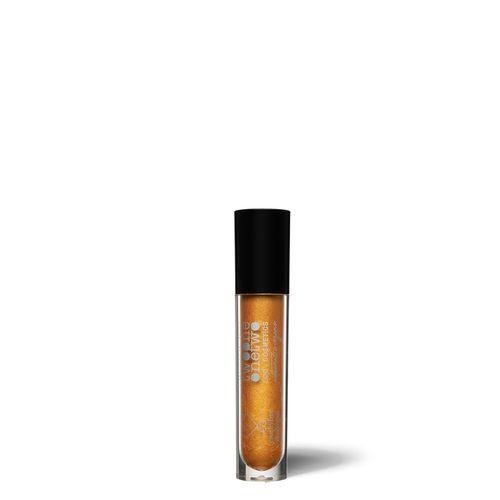 Sombra-Mousse-Velvet-Natural-Vegano-Twoone-Onetwo-5G-Citrino-902