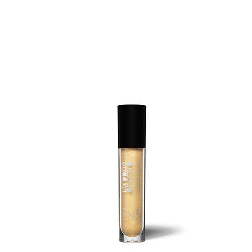 Sombra-Mousse-Velvet-Natural-Vegano-Twoone-Onetwo-5G-Gold-900