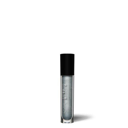 Sombra-Mousse-Velvet-Natural-Vegano-Twoone-Onetwo-5G-Silver-903