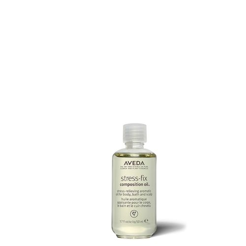 Stress-Fix-Composition-Oil---Oleo-Relaxante-Multiuso-50Ml-Aveda