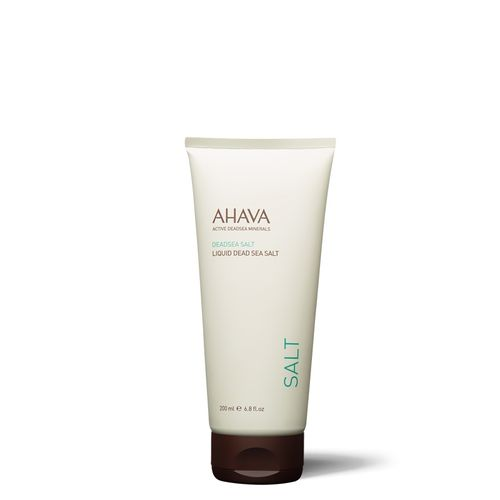 Liquid-Dead-Sea-Salt-Ahava
