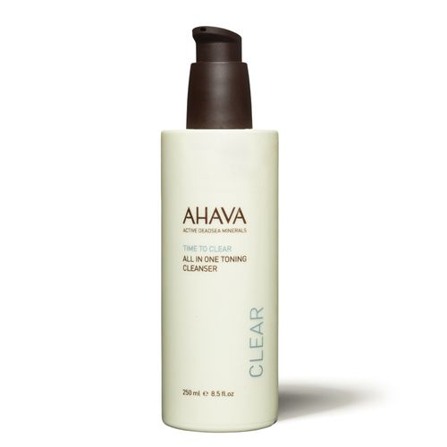 Locao-De-Limpeza-Facial---All-In-One-Toning-Cleanser-Ahava