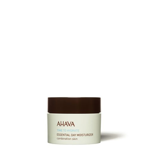 Hidratante-Facial---Essencial-Day-Moisturizer-Combination-Ahava