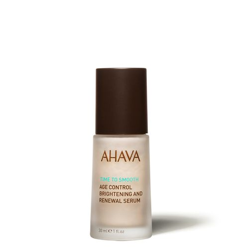 Serum-Clareador---Age-Control-Brightening-And-Renewal-Serum-Ahava