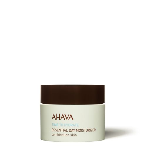 Hidratante-Facial---Essencial-Day-Moisturizer-Normal-Dry-Ahava