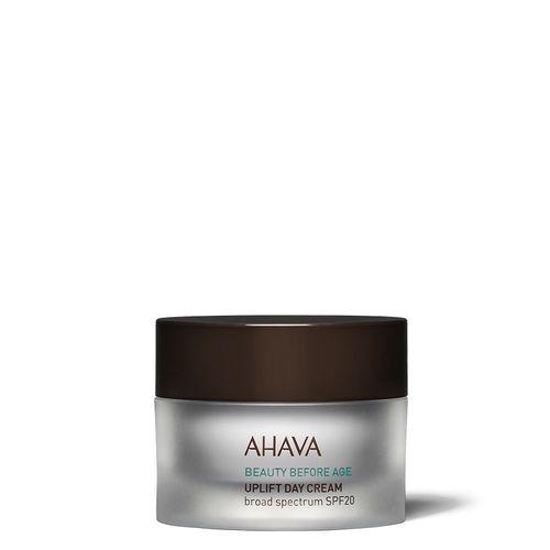 Rejuvenescedor-Facial---Uplift-Day-Cream-Spf20-Ahava