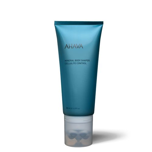 Mineral-Body-Shaper-Cellulite-Control-Ahava-200Ml