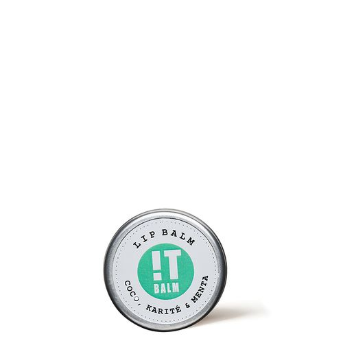 Lip-Balm-Coco-Karite-E-Menta-It-Balm